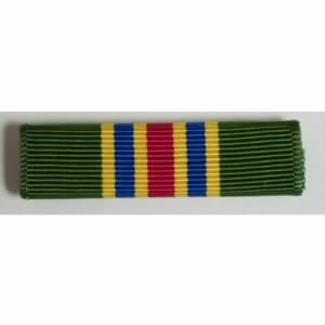 Navy Meritorious Unit Commendation Ribbon.jpg