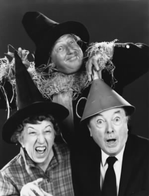 the_wizard_of_oz_ray_bolger_jack_haley_margaret_hamilton_reunited_1970_no_2.jpg