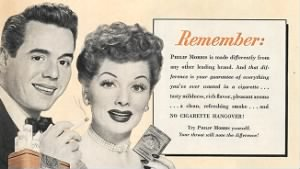 persp-lucy-desi-hed-2013.jpg