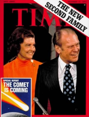 Gerald and Betty Ford .jpg