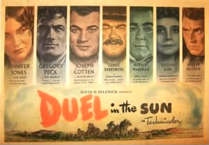 duel-in-the-sun-poster.jpg