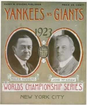 1923-world-series-program2.jpg