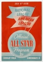 1938 All Star Game.jpeg