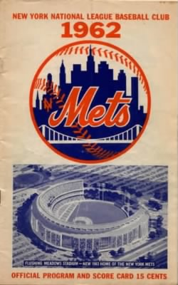 1962_NEW_YORK_METS_PROGRAM_2.jpg