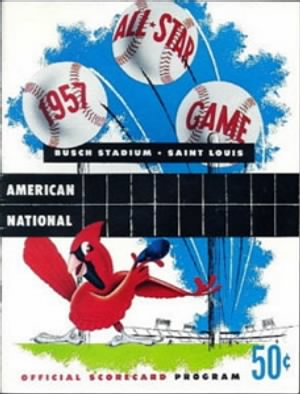 1957_All-Star_Game_Program.jpg