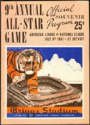 1941AllStargameprogram-215x300Splendid_Splinter_homers_to_win_All_Star_Game53918.jpg