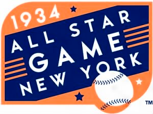 8068__mlb_all-star_game-primary-1933.png