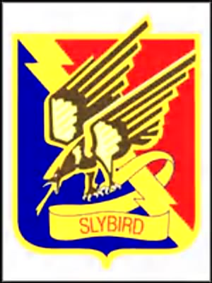 353rd Fighter Group Insignia.gif