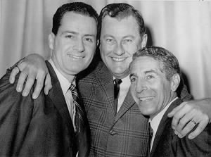 Jerry Coleman, Frank Messer, Phil Rizzuto.jpg