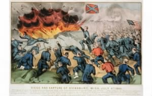 Siege and capture of Vicksburg, Miss. July 4th 1863.png