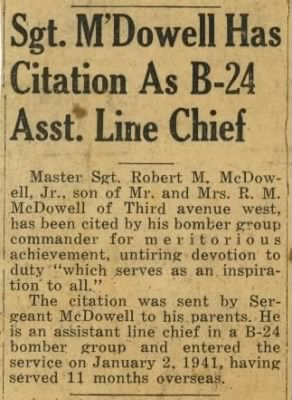 7. newspaper article 1942.jpg