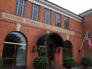 815-baseball-hall-of-fame-c.jpg