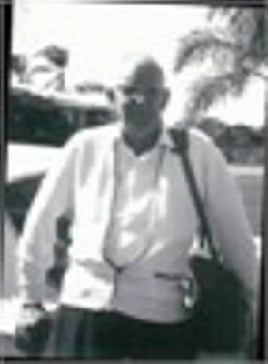 Grandpa (Dads Dad in Florida).jpg
