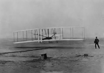 Wright Brothers.gif