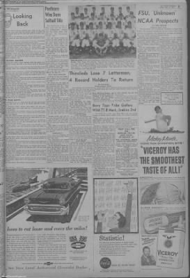 1957-May-17 FSView & The Florida Flambeau, Page 3