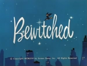 Bewitched_color_title_card.jpg