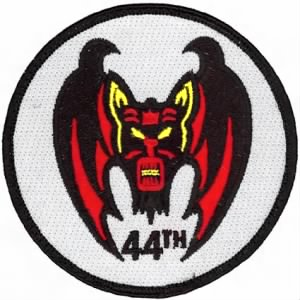 44th Fighter Squadron Patch.jpg