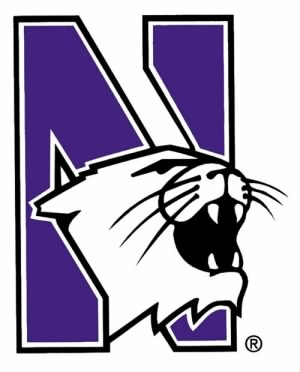Northwestern University Logo.jpg