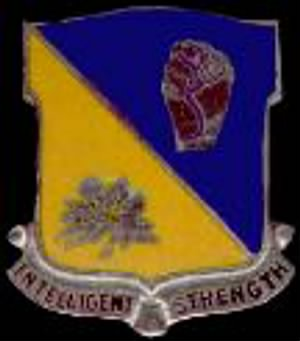 27th Fighter-Bomber Group emblem.jpg