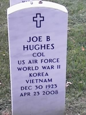Joe Robert (Joe Bob) Hughes Headstone.jpg