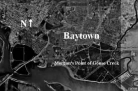 USGS Baytown Map.jpg picture