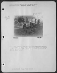 Troops of the 185th Inf... › Page 1 - Fold3.com
