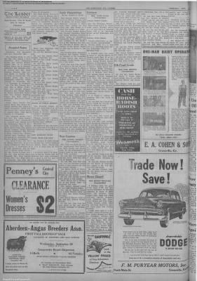 1953-Sep-24 Leader-News, Page 12