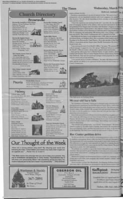 2002-Mar-20 The Times, Page 4
