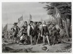 Christopher Columbus Landing.jpg