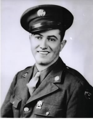 Samuel Paul Shelton - Army 1944-45 LR.jpg