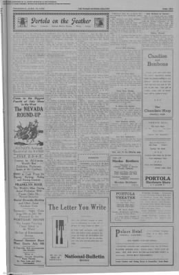1920-Jun-24 Plumas National, Page 5