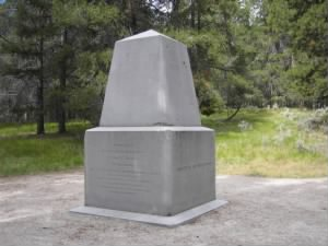 Big Hole Monument.jpg