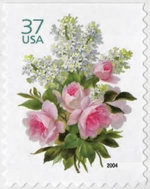 White lilacs & pink roses.jpg