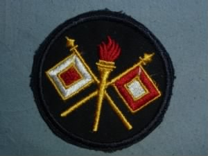 Army Signal Corps patch.jpg