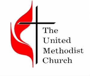 united-methodist-church-my-catbird-seat-R91e5X-clipart.jpg