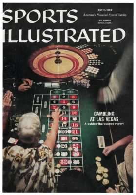 Sports_Illustrated Casino.jpg