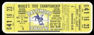 16382_1959_colts_ticket.jpg