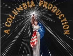 Columbia_Pictures_Industries_Inc_Logo_1928_d-3-.jpg