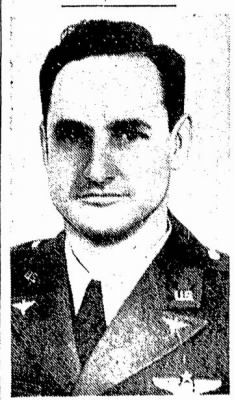 Graves, Davis Dunbar_Brig Gen_Omaha World Herald_Sat_11 March 1944_photo.JPG