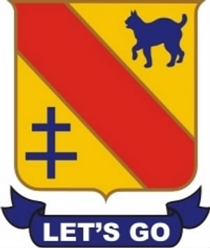 324th_Infantry_Regiment_(USA)_crest.jpg