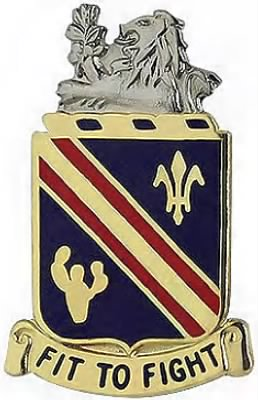 152nd Infantry Regiment.png