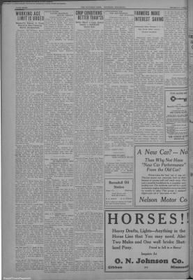 1936-Apr-16 Winthrop News, Page 8