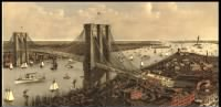 currier and ives 1885.gif