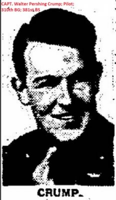 Crump, Walter P_Dallas Morning News_TX_Sat_06 March 1943_Pg I_12_Photo_X.jpg