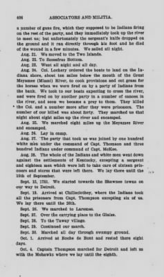 Colonel Archibald Lochry Expedition Page 406 Source See page 403.jpg