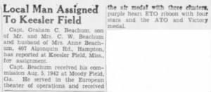 Beachum, Graham Carson_Daily Press_Newport News, VA_Tues_22 July 1947_Pg 8.JPG