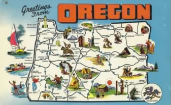 Oregon Postcard.jpg