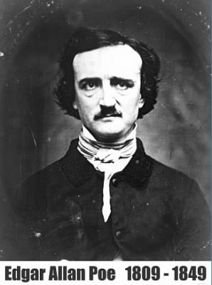 to helen edgar allan poe (although the enchanted garden in poe's verses bore no resemblance to  whitman's actual residence) sarah helen whitman and edgar allan.