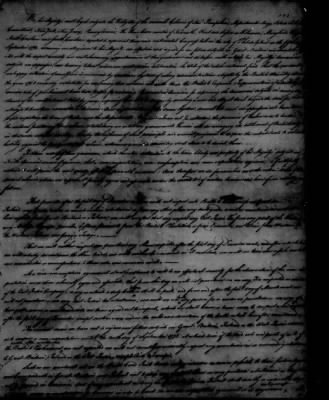 Articles of Association, 1774 › Page 1 - Fold3.com