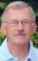 Roger Yeager's member photo